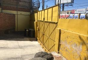 Foto de bodega en renta en avenida abel salgado 280, agua fría, zapopan, jalisco, 7057970 No. 02
