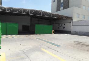 Foto de bodega en renta en avenida abraham gonzalez ledesma 1, papanoa, querétaro, querétaro, 5645126 No. 01