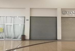 Foto de local en renta en avenida abraham lincoln 5254, san jorge, monterrey, nuevo león, 18607852 No. 01