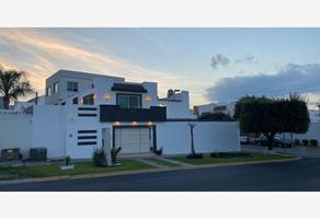 Foto de casa en venta en avenida abraham lincoln 5688, cumbres san agustín 1 sector, monterrey, nuevo león, 0 No. 01