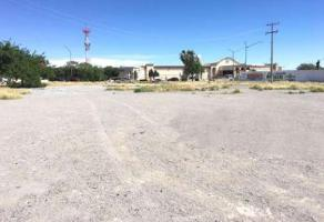Foto de terreno comercial en venta en avenida abraham lincoln 787, zona centro, chihuahua, chihuahua, 8577594 No. 01