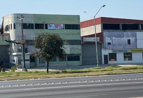 Foto de terreno comercial en renta en avenida abraham lincoln , arco vial, garcía, nuevo león, 17546025 No. 01
