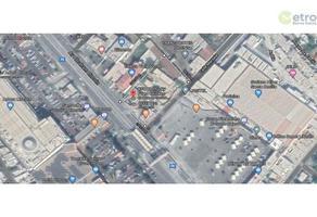 Foto de terreno habitacional en renta en avenida abraham lincoln , mitras centro, monterrey, nuevo león, 0 No. 01