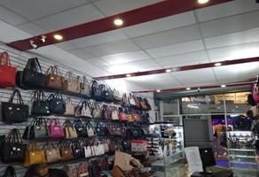 Foto de local en venta en avenida abraham lincoln , san jorge, monterrey, nuevo león, 20355429 No. 01
