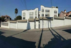 Foto de departamento en venta en avenida acacias , cubillas, tijuana, baja california, 0 No. 01