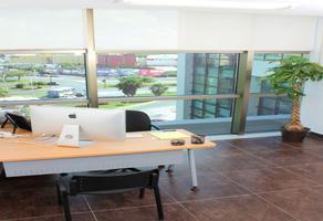 Foto de oficina en renta en avenida acanceh , cancún centro, benito juárez, quintana roo, 0 No. 01