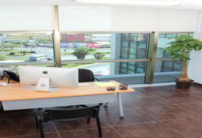Foto de oficina en renta en avenida acanceh, manzana 2 lt.3, piso 3, cancún centro, benito juárez, quintana roo, 11891802 No. 01