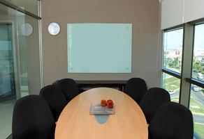 Foto de oficina en renta en avenida acanceh, manzana 2 lt.3, piso 3, cancún centro, benito juárez, quintana roo, 11891856 No. 01