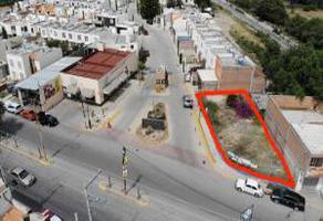 Foto de terreno comercial en renta en avenida acapulco , prof. graciano sanchez, san luis potosí, san luis potosí, 16310543 No. 01