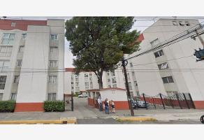 Foto de departamento en venta en avenida acoxpa 52, vergel de coyoacán, tlalpan, df / cdmx, 0 No. 01