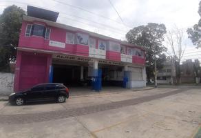 Foto de local en renta en avenida acozac , santa bárbara, ixtapaluca, méxico, 16038542 No. 01