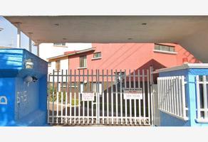 Foto de casa en venta en avenida acuedicto 645, santiago tepalcatlalpan, xochimilco, df / cdmx, 0 No. 01