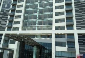 Foto de departamento en renta en avenida acueducto 0, puerta de hierro, zapopan, jalisco, 0 No. 01