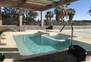 Foto de departamento en venta en avenida acueducto 0, puerta de hierro, zapopan, jalisco, 0 No. 01