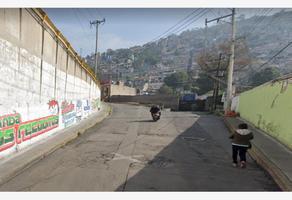 Foto de departamento en venta en avenida acueducto 0, san juan de aragón, gustavo a. madero, df / cdmx, 0 No. 01