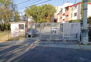 Foto de departamento en renta en avenida acueducto 1, villas de la hacienda, atizapán de zaragoza, méxico, 0 No. 01