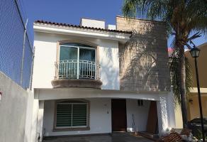 Foto de casa en venta en avenida acueducto 1100, girasoles elite, zapopan, jalisco, 0 No. 01