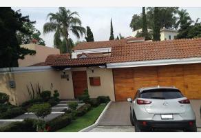 Foto de casa en venta en avenida acueducto 1631, lomas del valle, zapopan, jalisco, 0 No. 01