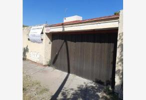 Foto de terreno habitacional en venta en avenida acueducto 1684, colinas de san javier, guadalajara, jalisco, 0 No. 01