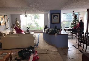 Foto de casa en venta en avenida acueducto 1840, colinas de san javier, guadalajara, jalisco, 0 No. 01