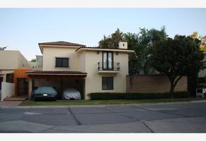 Foto de casa en venta en avenida acueducto 2032, colinas de san javier, guadalajara, jalisco, 0 No. 01