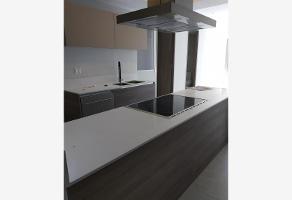 Foto de departamento en venta en avenida acueducto 2380, colinas de san javier, guadalajara, jalisco, 6525214 No. 02