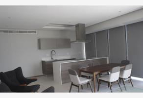 Foto de departamento en venta en avenida acueducto 2380, colinas de san javier, zapopan, jalisco, 10237657 No. 01