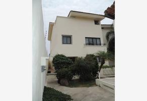 Foto de casa en renta en avenida acueducto 2405, colinas de san javier, zapopan, jalisco, 0 No. 01