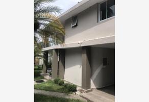 Foto de casa en venta en avenida acueducto 3453, colinas de san javier, guadalajara, jalisco, 0 No. 01