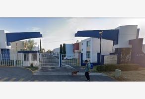 Foto de casa en venta en avenida acueducto 3570, jardines del valle, zapopan, jalisco, 0 No. 01