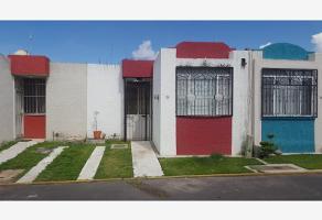 Casas En Jardines Del Valle Zapopan Jalisco Propiedades Com