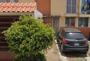 Foto de casa en venta en avenida acueducto 4128, el olivo coto residencial, zapopan, jalisco, 0 No. 01