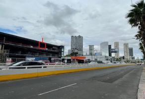 Foto de local en venta en avenida acueducto 4283, colinas de san javier, zapopan, jalisco, 0 No. 01