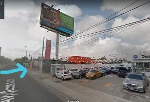 Foto de terreno comercial en renta en avenida acueducto 4295 , , colinas de san javier, zapopan, jalisco, 6538189 No. 01