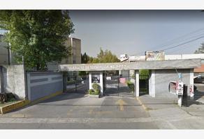 Foto de departamento en venta en avenida acueducto 5099, santa maría tepepan, xochimilco, df / cdmx, 0 No. 01