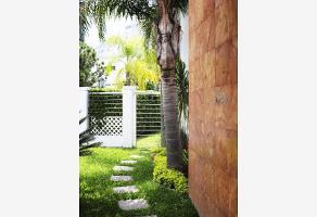 Foto de casa en venta en avenida acueducto 5151, pontevedra, zapopan, jalisco, 3483651 No. 03