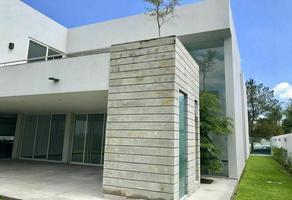 Foto de casa en venta en avenida acueducto 5300, zotogrande, zapopan, jalisco, 0 No. 01