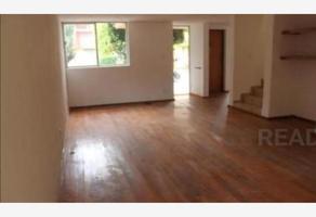 Foto de casa en venta en avenida acueducto 645, la concha, xochimilco, df / cdmx, 20124332 No. 01