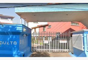 Foto de casa en venta en avenida acueducto 645, la concha, xochimilco, df / cdmx, 0 No. 01