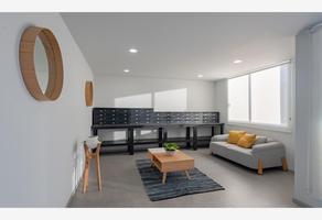Foto de departamento en venta en avenida acueducto 650, residencial zacatenco, gustavo a. madero, df / cdmx, 0 No. 01