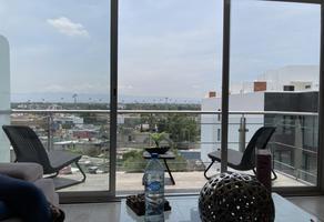 Foto de departamento en venta en avenida acueducto 698, residencial zacatenco, gustavo a. madero, df / cdmx, 0 No. 01