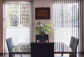 Foto de departamento en venta en avenida acueducto , ampliación tepepan, xochimilco, df / cdmx, 0 No. 01