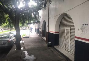 Foto de local en renta en avenida acueducto centro historico 00, el pipila infonavit, morelia, michoacán de ocampo, 0 No. 01