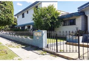Foto de casa en venta en avenida acueducto , colinas de san javier, guadalajara, jalisco, 0 No. 01