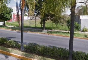 Foto de terreno habitacional en venta en avenida acueducto , colinas de san javier, guadalajara, jalisco, 0 No. 01