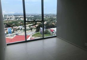 Foto de departamento en venta en avenida acueducto , colinas de san javier, guadalajara, jalisco, 0 No. 01