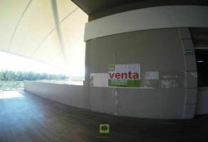 Foto de local en venta en avenida acueducto , colinas de san javier, guadalajara, jalisco, 0 No. 01