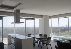 Foto de departamento en venta en avenida acueducto , colinas de san javier, zapopan, jalisco, 0 No. 01