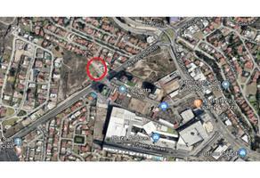 Foto de terreno habitacional en venta en avenida acueducto , colinas de san javier, zapopan, jalisco, 15195153 No. 01