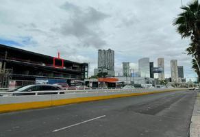 Foto de local en venta en avenida acueducto , colinas de san javier, zapopan, jalisco, 0 No. 01